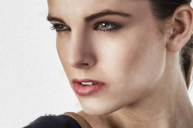 make up trucco giorno professionale centro estetico roma policlinico