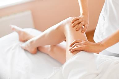 trattamento anti cellulite gambe centro estetico mia estetica roma piazza bologna