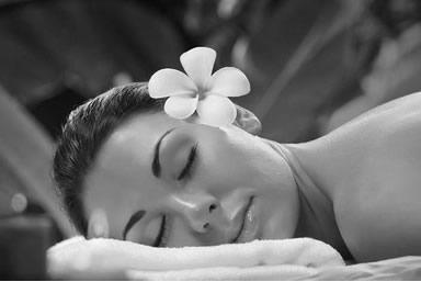 massaggio anti stress centro estetico roma zona policlinico la sapienza