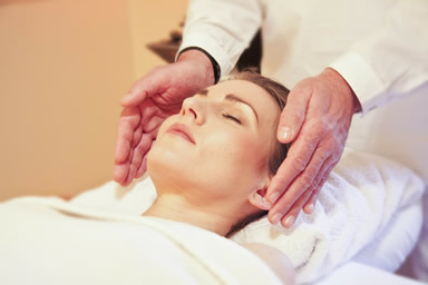 massaggio circolatorio viso centro estetico roma zona policlinico la sapienza