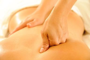 massaggio connettivale centro estetico mia estetica roma policlinico la sapienza