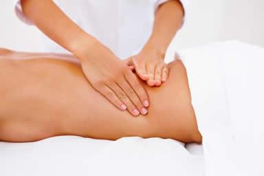 massaggio emolinfatico contro estetico roma zona policlinico università la sapienza