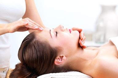 massaggio linfodrenaggio viso centro estetico roma zona policlinico la sapienza