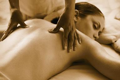 massaggio thai centro estetico roma zona policlinico la sapienza