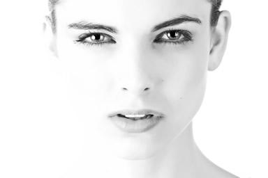 trattamento anti pollution - trattamento rivolumizzante viso - centro estetico mia estetica roma policlinico università la sapienza