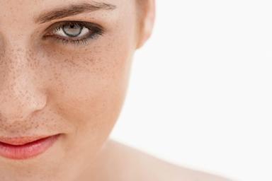 trattamento anti macchie del viso centro estetico mia estetica roma policlinico università la sapienza