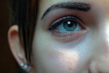 trattamento occhi centro estetico mia estetica roma policlinico la la sapienza università