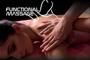 massaggio R.E.M. tecnica massoterapica centro estetico roma zona policlinico la sapienza
