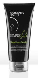 Criogel Legs Comfort per gambe pesanti e gonfie