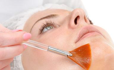 acido ialuronico LIFTOHD trattamento viso