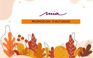 promozioni d'autunno estetica roma zona policlinico umberto I