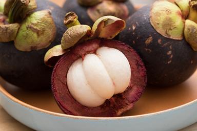 garcinia cambogia proprietà e benefici per colesterolo buono